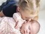 Fotoshoot gezin van Ingrid en Jan Douwe | 10 juli 2020